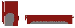 Heilpraxis Hellmeier Logo