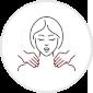 Die ISBT-Bowen Therapie ist ein Weg um aktive Heilprozesse zu erzielen