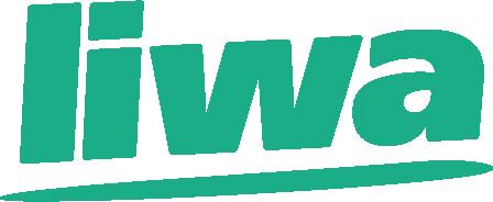 LIWA media